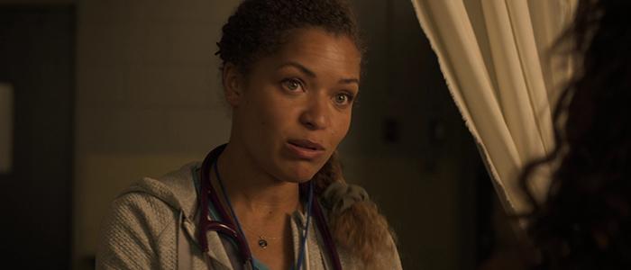 """The Good Doctor"" Season 4 – Final Screencaptures"
