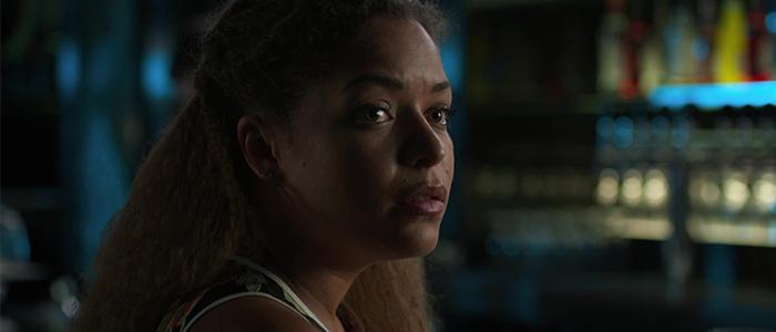 """The Good Doctor"" Season 4 Screencaptures – Episodes 1 to 12"