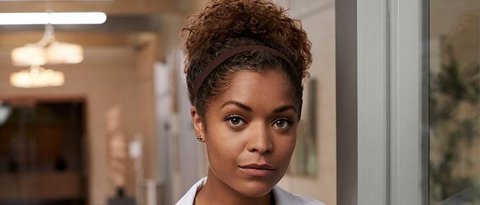 The Good Doctor's future beyond season 4 revealed