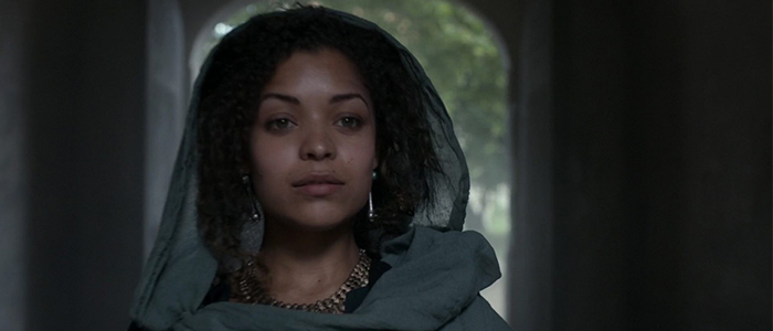 """""""The Musketeers"""" Episode Screencaptures"""
